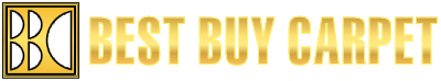 Best Buy Carpet, Inc. Logo